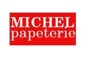 PAPETERIE MICHEL